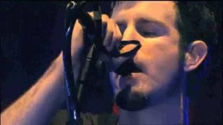 Pendulum - Hold Your Colour Live @ Brixton Academy
