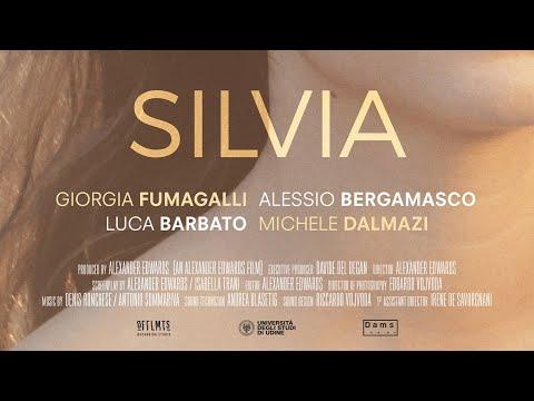 Silvia - Short Film