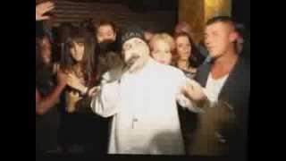 Cream - Daddy Kool - Live at Maya Club London Thumbnail