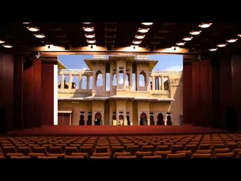 Best Exotic Marigold Hotel 2 4 - ganzer Film auf Deutsch