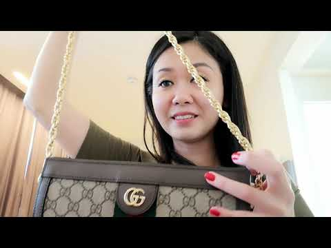 gucci-ophidia-small-shoulder-bag-unboxing