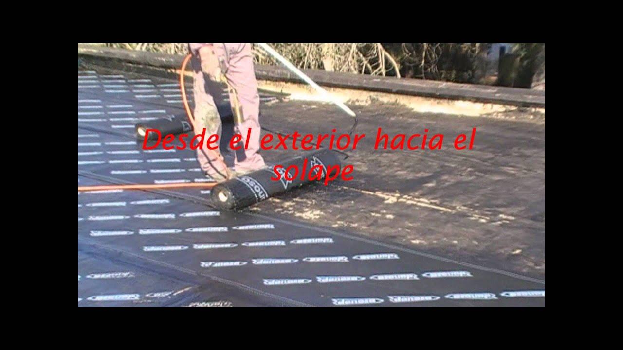 tela black personals La tecnoplex snc - sanremo, san remo, italy: rated 3 of 5, check 2 reviews of la tecnoplex snc - sanremo, retail company.