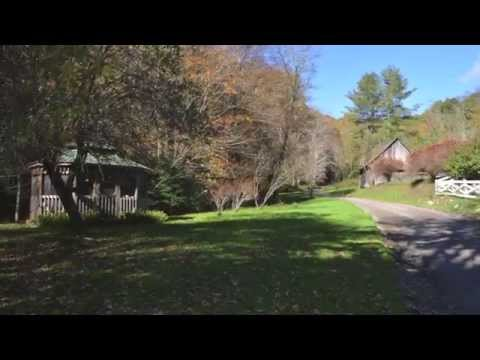 Virtual Home Tour of 686 B.H Duncan in Zionville, NC