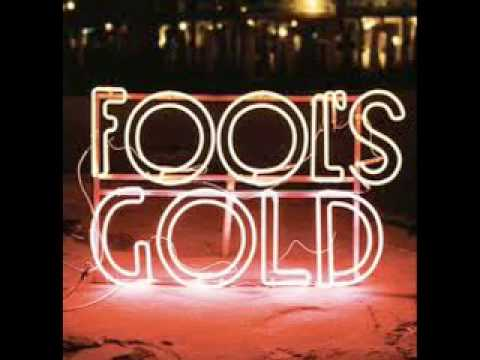 fool s gold leave no trace