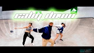 Calm Down - G-Eazy   THE KREATHORS  