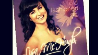 Lisa McHugh- Beyond The Rainbows End