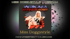 Miss Doggystyle - MDH