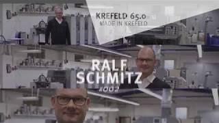 Krefeld 65.0 - #002 Ralf Schmitz - Fritz Schmitz Druck