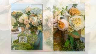 Свадьба в Йошкар-Оле, оформление  от агентства Формула праздника, тел. 89177145220