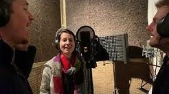 Lesoir - Mosaic (Studio Footage)