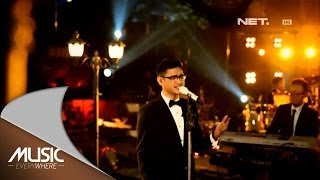 Music Everywhere Feat Afgan - Bukan Cinta Biasa