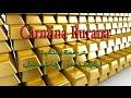 أشهر المقطوعات العالمية ( مترجمة ) ، كارمينا بورانا ، Carmina Burana