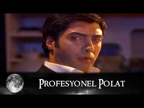profesyonel-polat---kurtlar-vadisi-49.bölüm