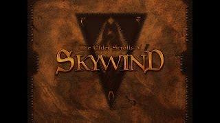 "SkyWind ""Ушел с головой"" [v.0.9]"