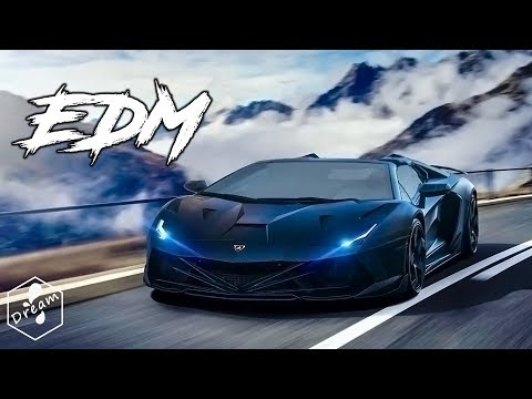 La Mejor Musica Electronica 2018 🔥 MUSICA PARA AUTOS 🔥 Lo Mas Nuevo Car Music Mix 2018 #50 EDM Mix