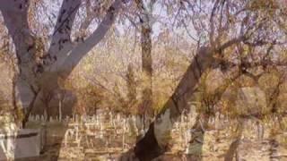 Ümit Eren - Zalim Toprak