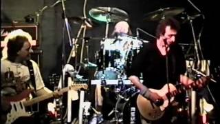 Stan Webb´s Chicken Shack - Poor Boy - Ludwigshafen 1992 - Underground Live TV recording