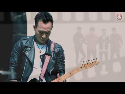 Ilir7 - Sella Selli (Official Lyric Video)