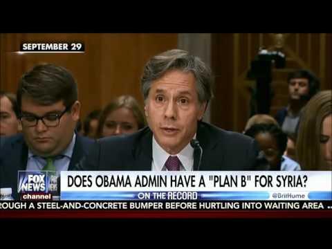 Ambassador Bolton Discusses Failures of the Obama Administration