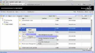 What's new in SAP BusinessObjects XI 3.1?