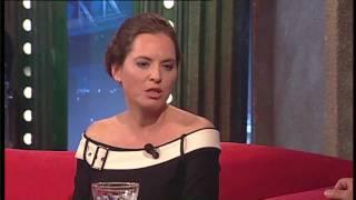 Show Jana Krause 29. 4. 2011 - 2. Bára Kodetová