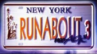Runabout 3 (PS2) at 2AM