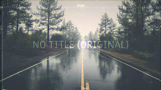 Mongo - Reminiscing Journey (original)