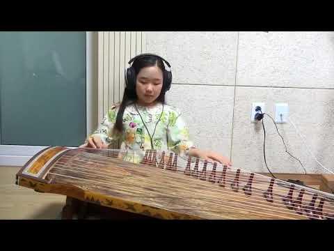 Luis Fonsi - Despacito ft. Daddy Yankee Mongolian Instrumental music cover
