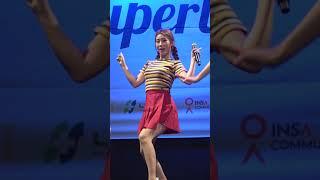 옐로비 Yellow Bee 보연 ( Girl Group ) * 티날까봐 (If you love me) - 옐로비곡 * 4KFC 08.04.2018