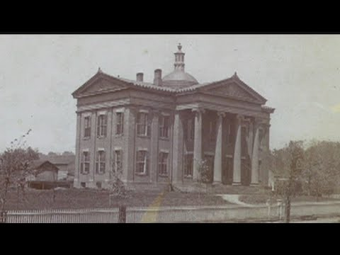 Youngstown Early College begins expansion into historic school building