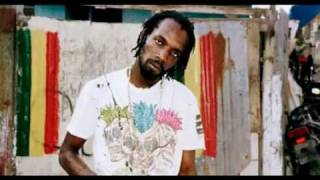 MAVADO - THE MESSIAH (CHIMNEY RECORDS) JUNE 2010.mp4