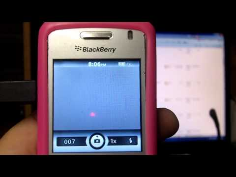 Which database plugin to use instead of sqlite for blackberry based phone gap app