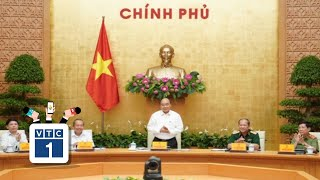 Thủ tướng yêu cầu gì từ vụ tai nạn Hải Dương?