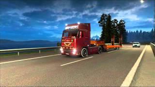 Hilal Trans Sefer -2- -*42 UC 6647*- 2017 Video
