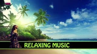 3 HOURS Relaxing Sound Background Music Punk Tidal Wave