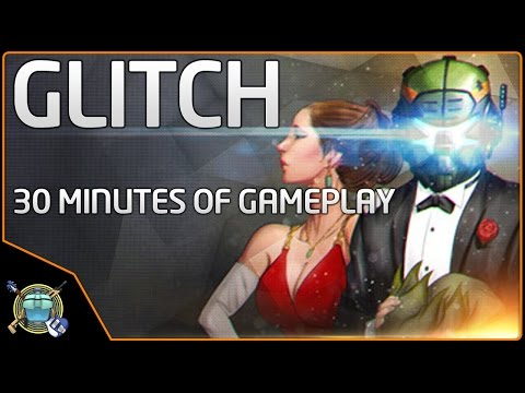 30 Minutes of Glitch Gameplay - Titanfall 2 DLC [Stream Archive]