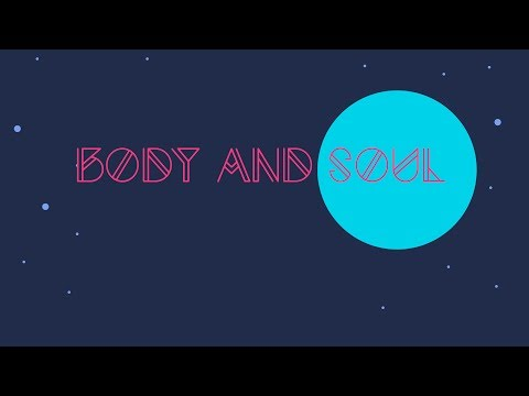 Body And Soul game trailer