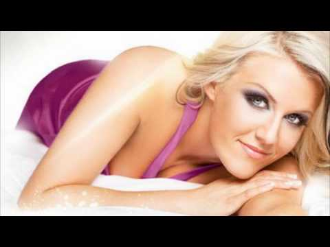 Cascada - Truly Madly Deeply (Styles & Breeze Remix)