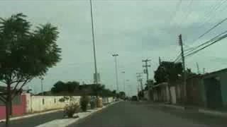 Piritu parte 1, Estado Anzoategui