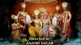 Adbhut hai mahima do akshar ke RAM ki ... Ramayan