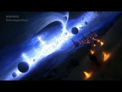 Hoenix - Introspection (Extended Version)