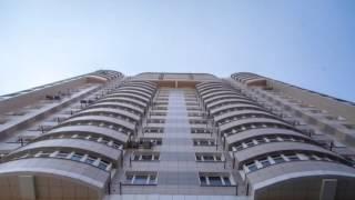 видео Купить квартиру в новостройке без посредников от застройщика в г.Электросталь