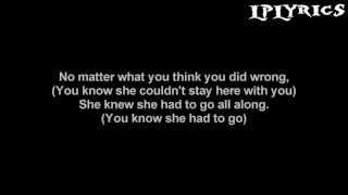 Download lagu Linkin Park She Couldn t HD MP3