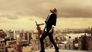 ♫ Vivaldi - Classic Music Dubstep ( Polar Remix ) [HQ] - Stafaband