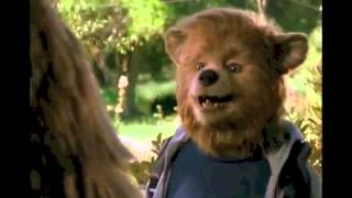Video Get The Band Back Together – Country Bears download MP3, 3GP, MP4, WEBM, AVI, FLV Juni 2017