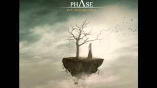 Phase - Static