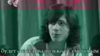 Лжек к сериалу Ранетки