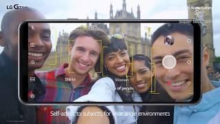Top 10 Best New Dual Camera Smartphones  2018