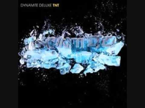 Dynamite Deluxe - Türpolitik