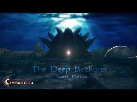 The Deep Beckon- Chrono Cinematica